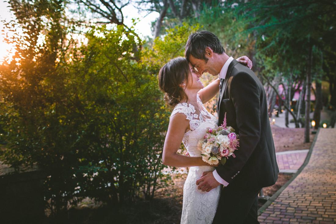 Fotógrafos de boda en Fuentepizarro Marie Marí -176