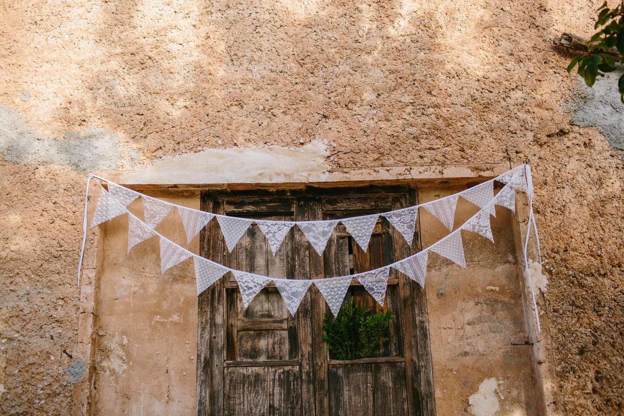 fotografos-de-boda-marie-mari-en-almeria-001