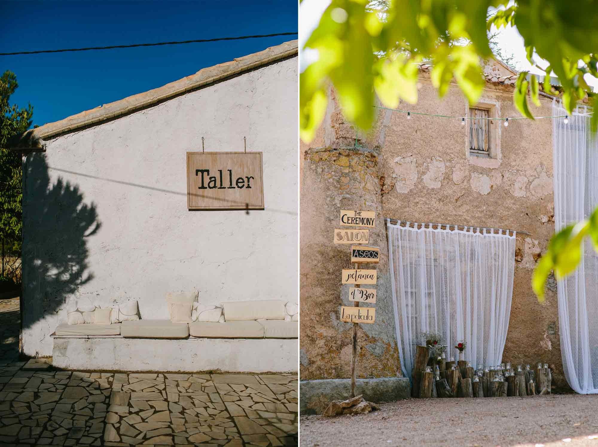 fotografos-de-boda-marie-mari-en-almeria-002